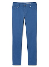 Willow Blue Americano 5-Pocket