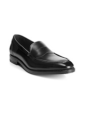 Allen Edmonds Mercer Street - Black