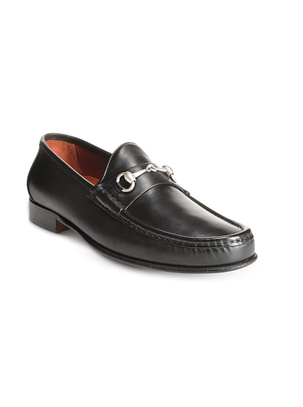 Allen Edmonds Verona II - Black
