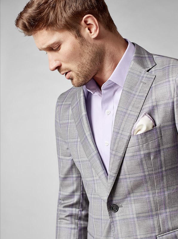Essential | Sportcoat Styling