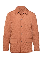Clay Tech City Jacket