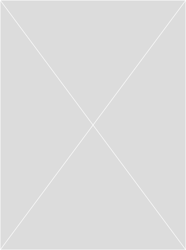 Reversible Vest-Charcoal Melange (Thermo Treated)
