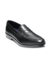 Cole Haan Hamilton Grand Penny - Black